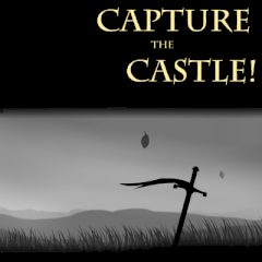 Capture the Castle!