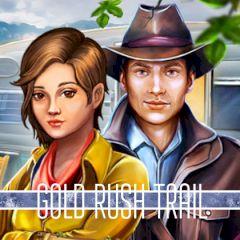 Gold Rush Trail