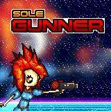Sole Gunner