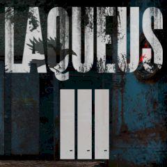 Laqueus Chapter 3