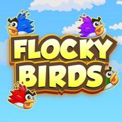 Flocky Birds