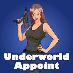 Underworld Appoint