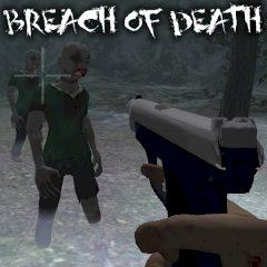 Breach of Death the Bridge