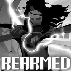 Rearmed Trials