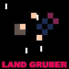 Land Gruber