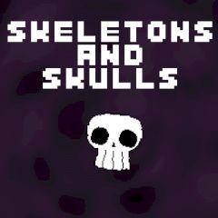 Skeletons and Skulls