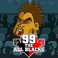 99 The All Blacks