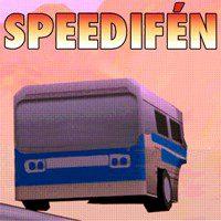 Speedifen