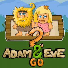 Adam & Eve Go 2