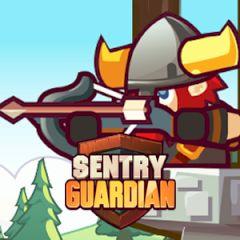 Sentry Guardian