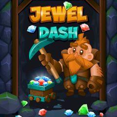 Jewel Dash