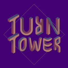 Turn Tower