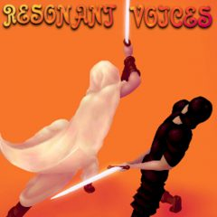 Resonant Voices