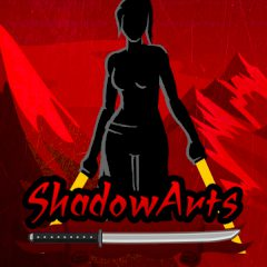 Shadow Arts