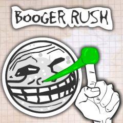 Booger Rush
