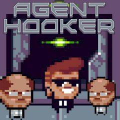 Agent Hooker
