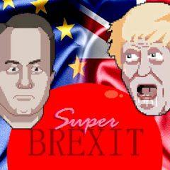 Super Brexit