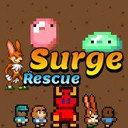 Surge Rescue