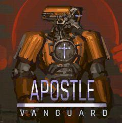 Apostle Vanguard