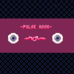 Pulse Hook