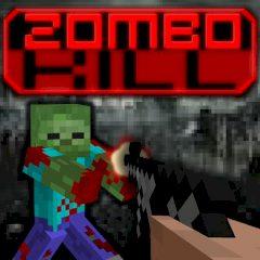 Zombokill