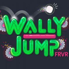 Wally Jump