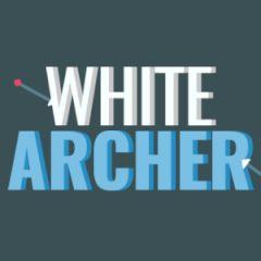 White Archer