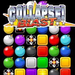 Collapse! Blast