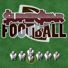 Superstar Football