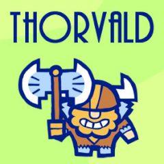 Thorvald