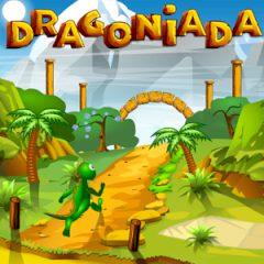 Dragoniada