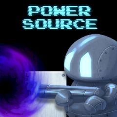 Power Source