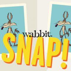 Wabbit Snap