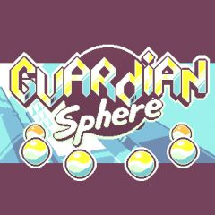 Guardian Sphere