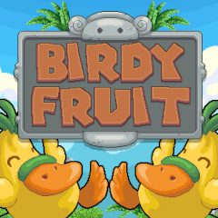 Birdy Fruit