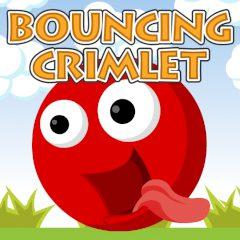 Bouncing Crimlet