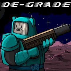 De-Grade