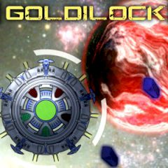 Goldilock