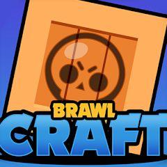 Brawl Craft