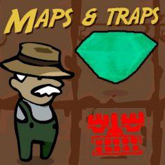 Maps & Traps