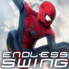 Endless Swing
