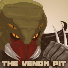 The Venom Pit