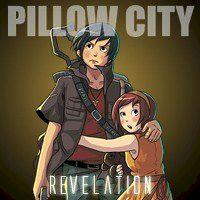 Pillow City Revelation