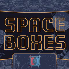Space Boxes