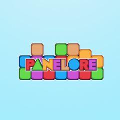 Panelore