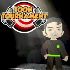 Toon Tournament