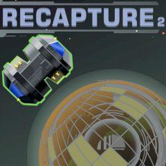 Recapture 2