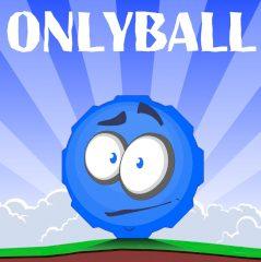 Onlyball