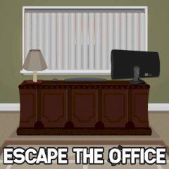 Escape the Office
