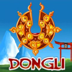 Dongli